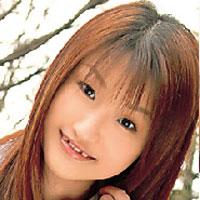 Download Bokep Risa Hano[Yuuka Houjyou,Kurea Mutou] hot