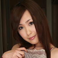 Bokep Hot Satsuki Aoyama[SatsukiYoshinaga] terbaru