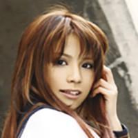 Bokep Baru Tsubasa Aihara hot