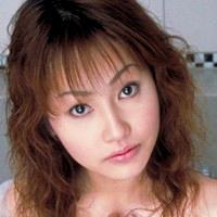 Vidio Bokep Haruki Mizuno hot