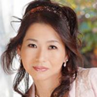 Download Video Bokep Kyoka Iwashita gratis