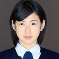 Download Bokep Imari Morihoshi