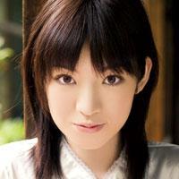 Video Bokep Terbaru Yuna Wakui hot