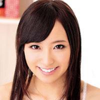 Download Video Bokep Kokone Akizuki 3gp online