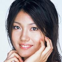 Bokep Hot Aki Anzai terbaru 2020