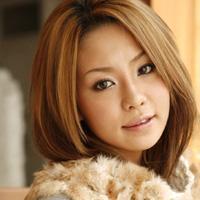 Bokep Rika Ayane