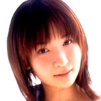 Bokep Hot Kaori Wakaba online