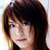Bokep Nanami Wakase mp4