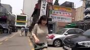 Link Bokep Oda Apricot Pears in Korea 1 for more videos http colon sol sol exe period io sol R49xfAe hot