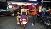 Bokep 2020 Tuesday Night In Pattaya Walking Street 3gp